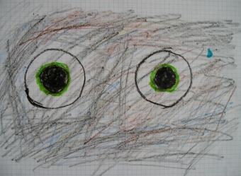 Trema oczami dzieci - 1318265380PA101816.JPG